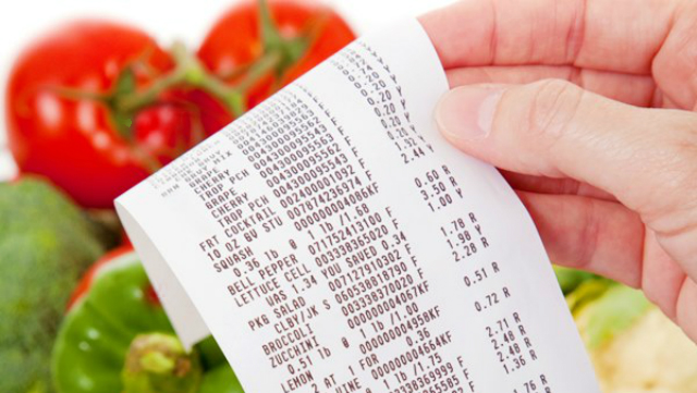 How to Cut the Grocery Bill While Still Getting the Most Out of It