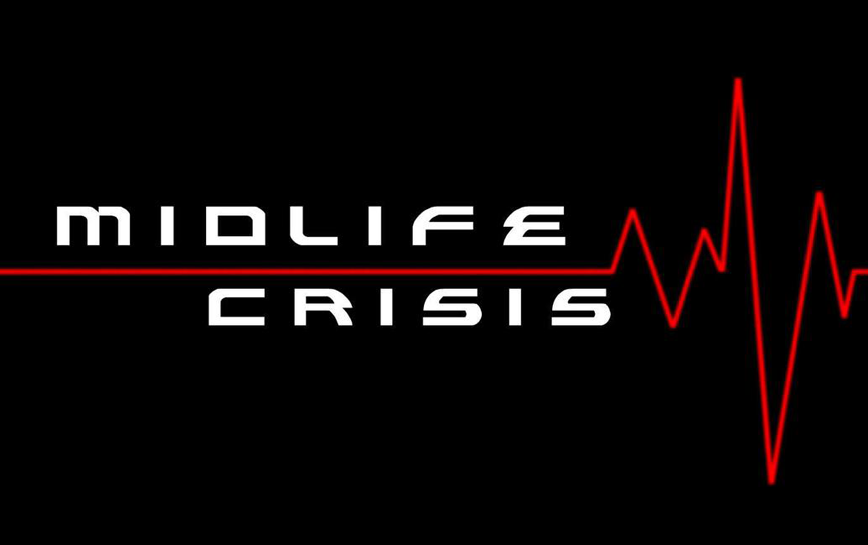 the impact of midlife crisis on Why (and how) it's hitting generation x women - a crisis that impacts every  aspect of their lives from relationships to career.