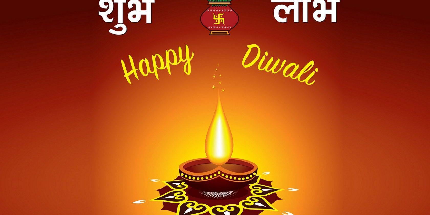 Deepavali The Festival Of Lights Financial Enlightenment