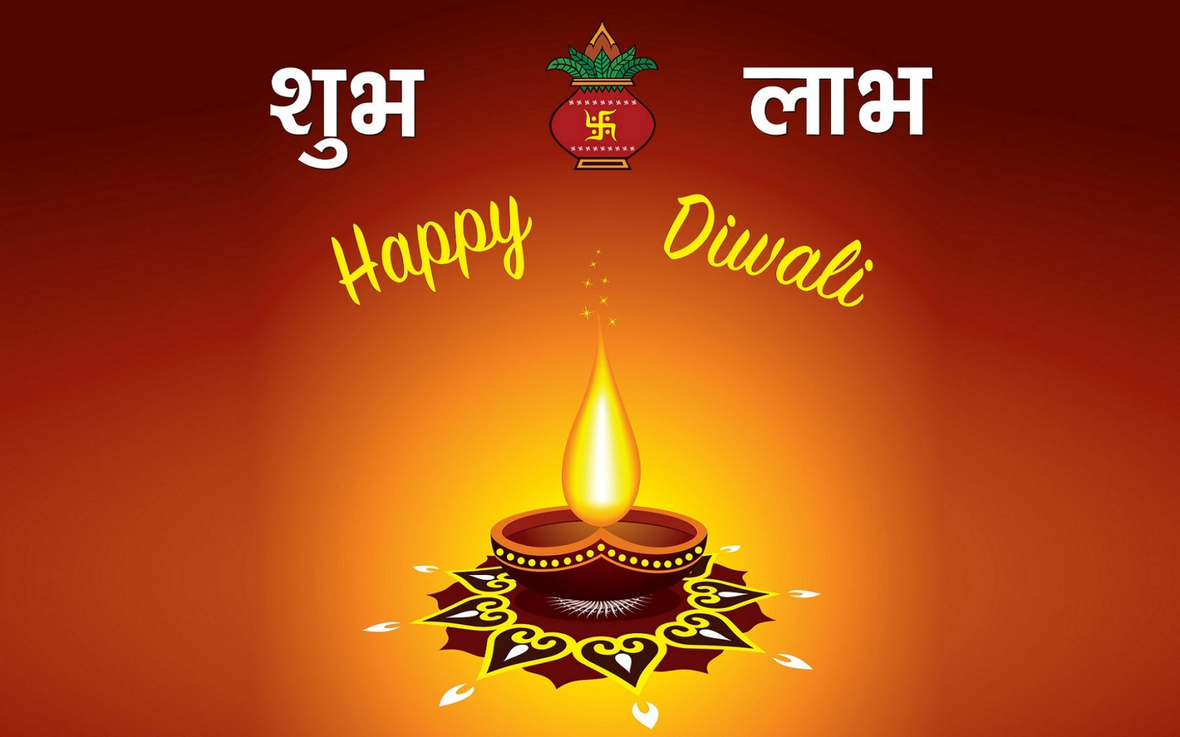 Deepavali the festival of lights financial enlightenment deepavali the festival of lights financial enlightenment arthayantra m4hsunfo