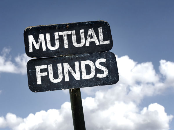 How not to choose a mutual fund