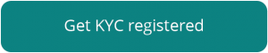 why is KYC important