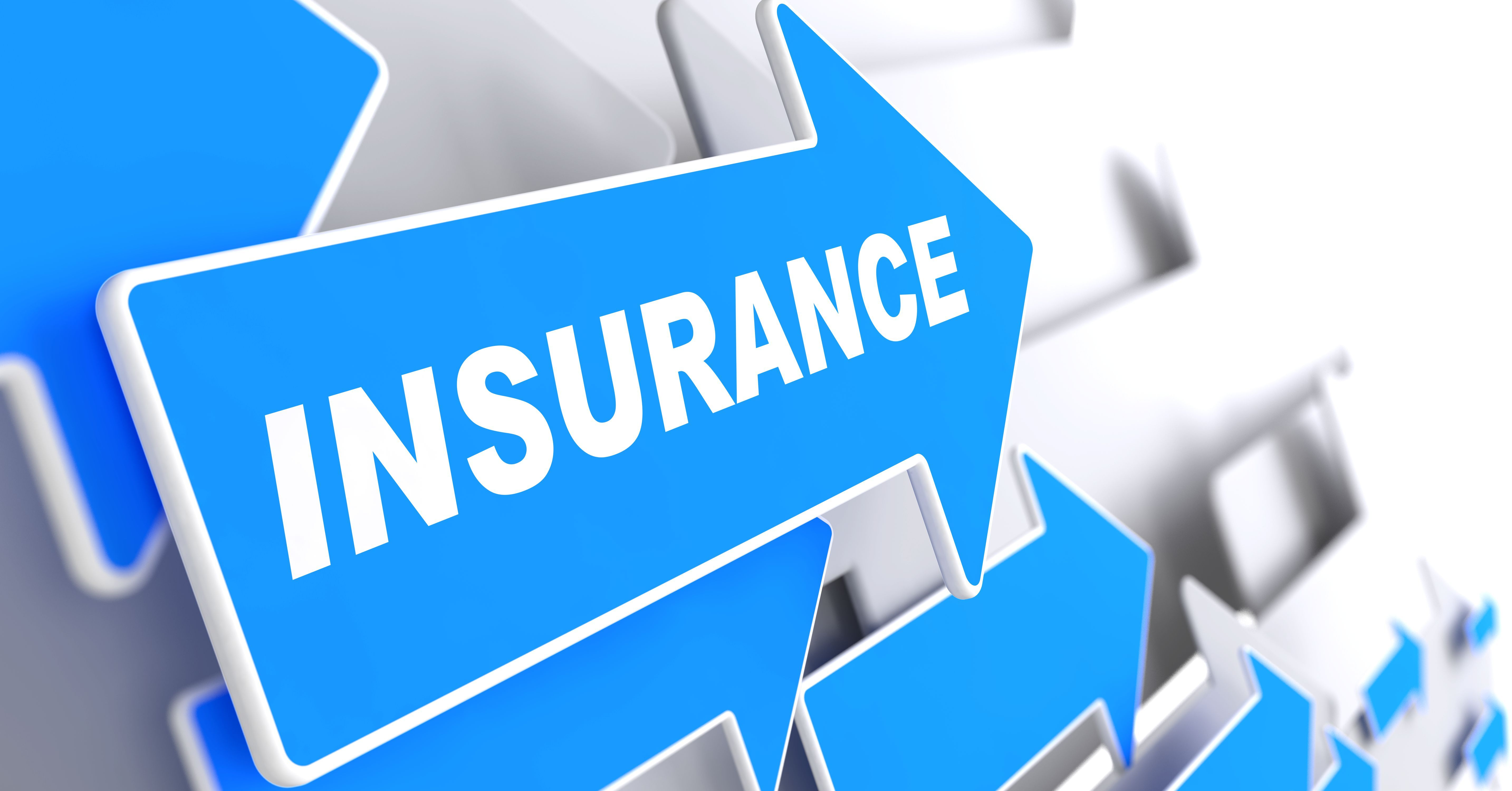 Tips To Save Premium Costs On Life Insurance