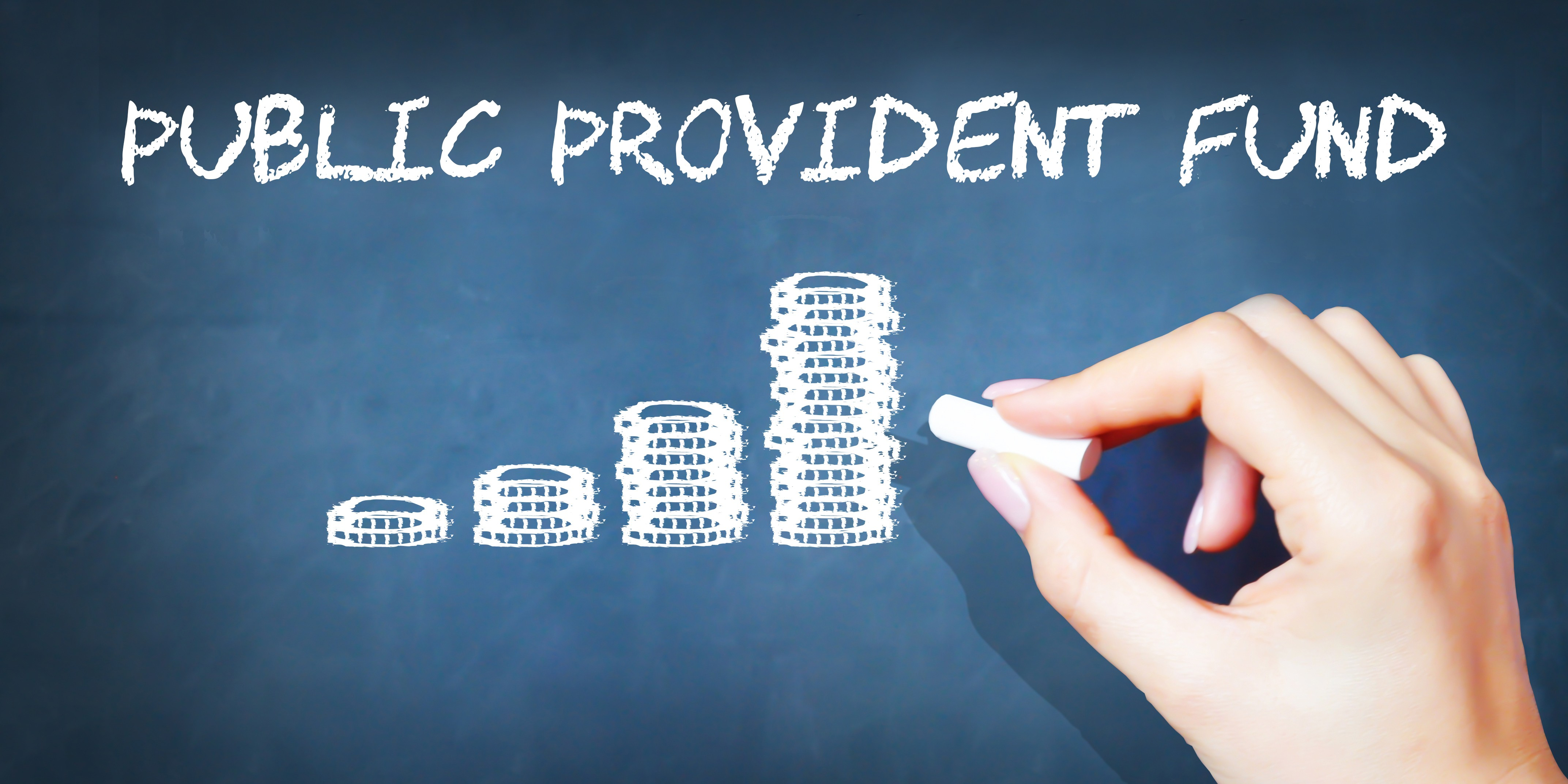 Image result for Public Provident Fund