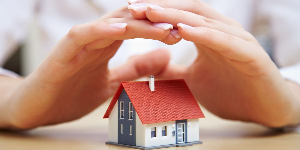 Must To Know Facts About Home Insurance Arthayantra