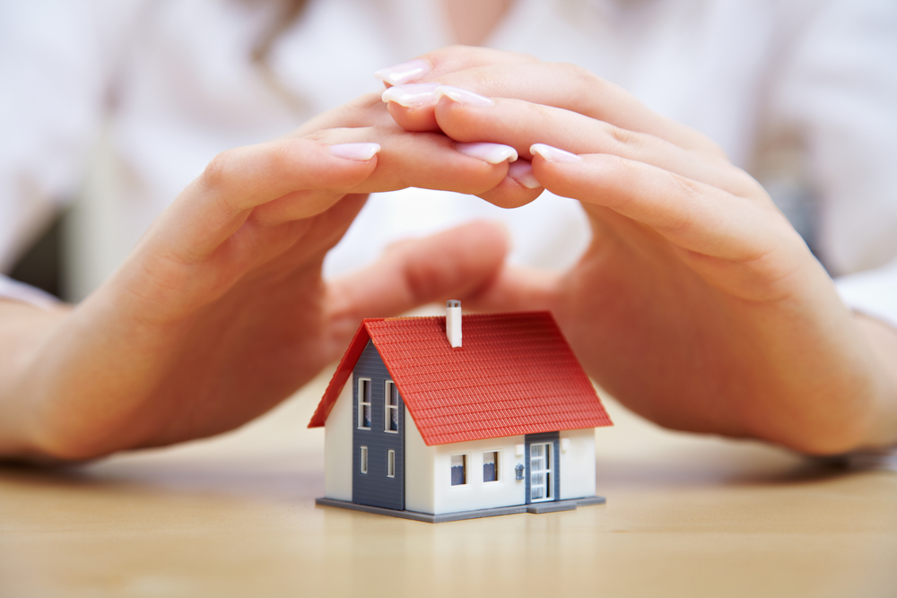 Must To Know Facts About Home Insurance