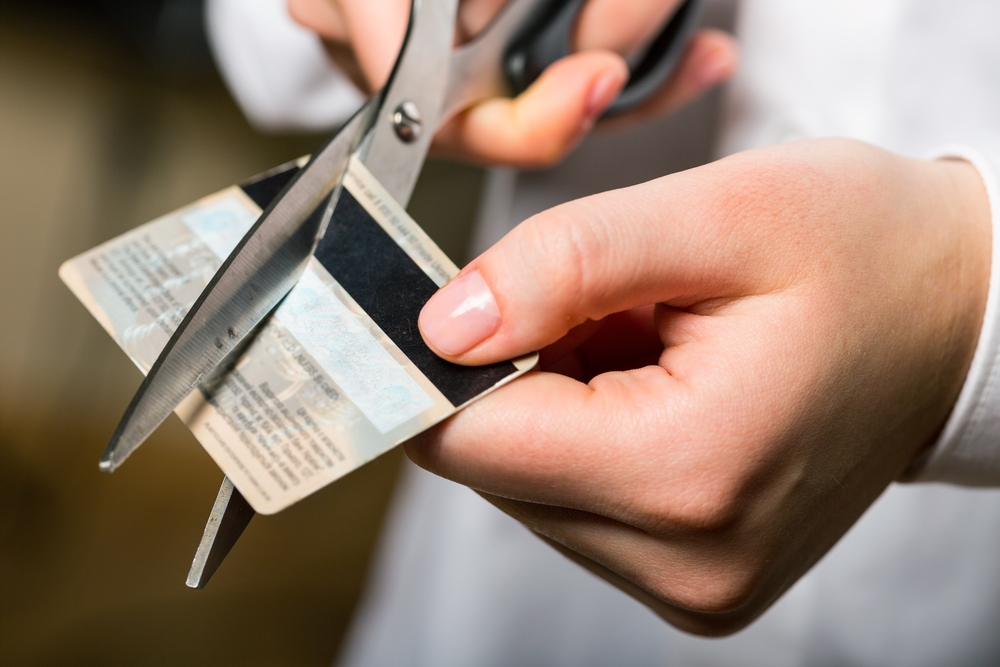 Must To Know Things Before Cancelling A Credit Card
