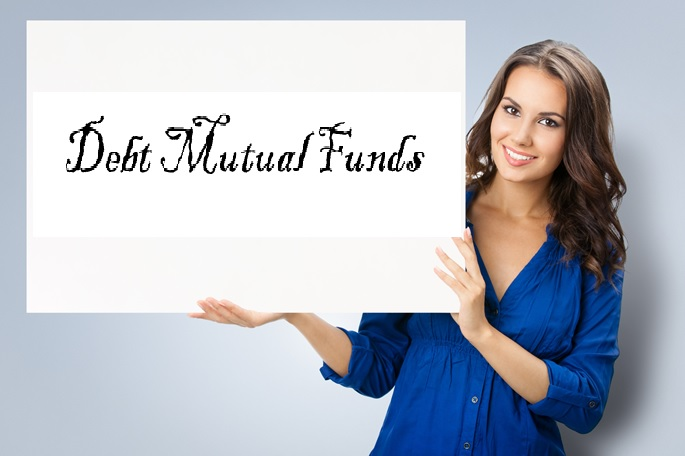 What Are Debt Mutual Funds?