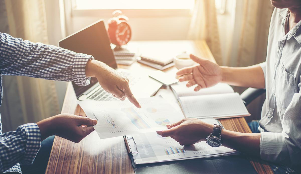5 Times You Need An Expert Financial Advisor