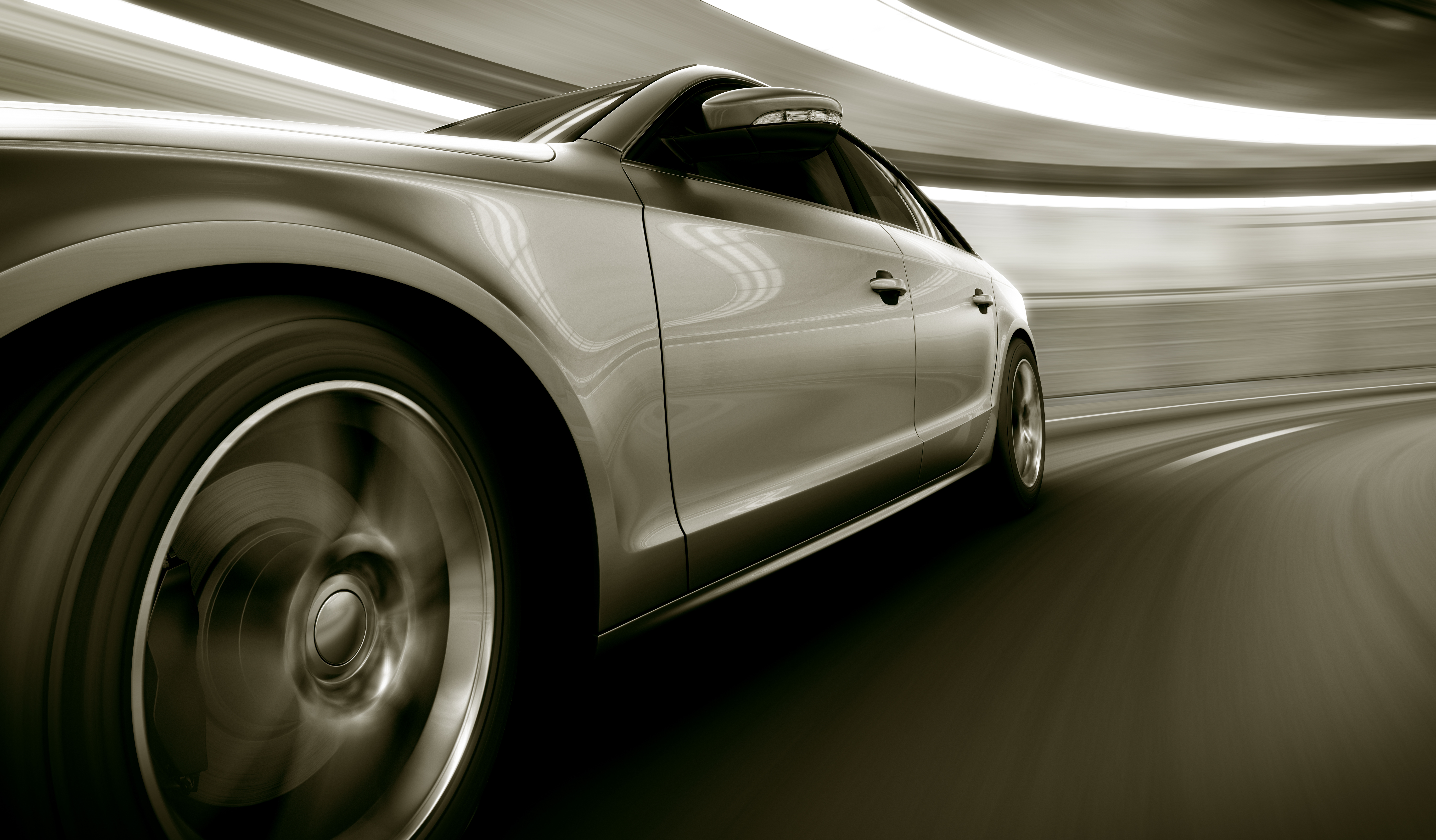 Best tips to save on next car