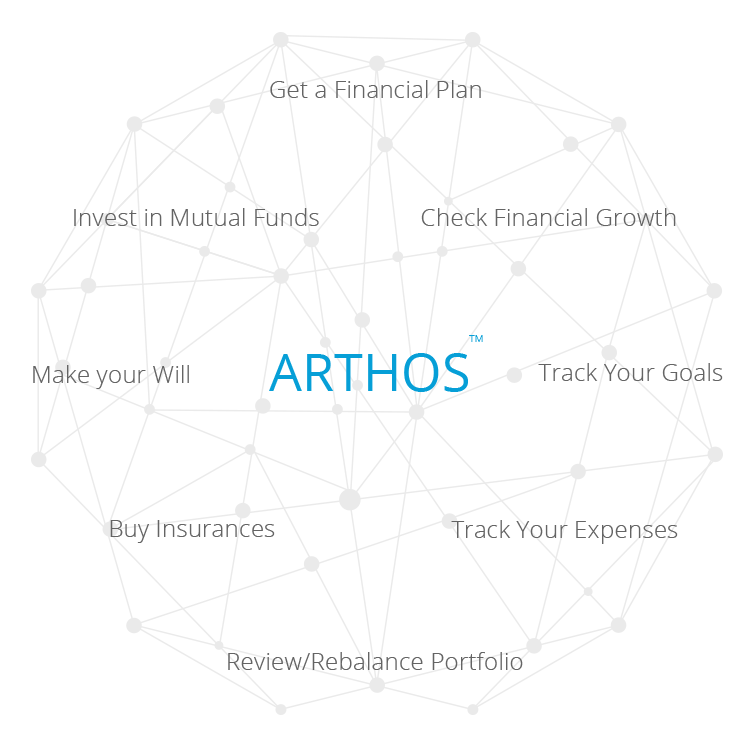 arthos technology image